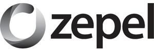 Zepel-Fabrics-upholstery-foostscray-kingsville